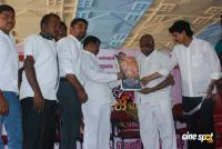 Jeeva Nadhi Book Launch (10)