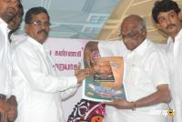 Jeeva Nadhi Book Launch (11)