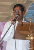 Jeeva Nadhi Book Launch (15)