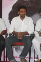 Jeeva Nadhi Book Launch (20)
