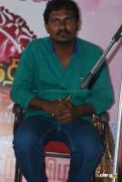 Jeeva Nadhi Book Launch (21)