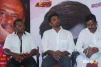 Jeeva Nadhi Book Launch (23)