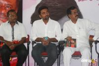 Jeeva Nadhi Book Launch (24)