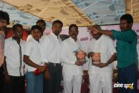 Jeeva Nadhi Book Launch (25)