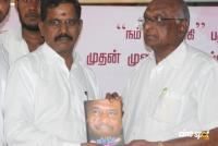 Jeeva Nadhi Book Launch (26)