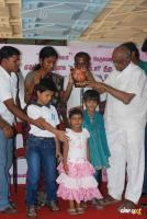 Jeeva Nadhi Book Launch (27)
