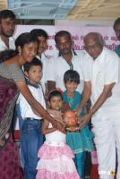 Jeeva Nadhi Book Launch (28)