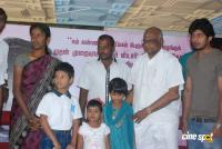 Jeeva Nadhi Book Launch (29)