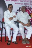 Jeeva Nadhi Book Launch (3)