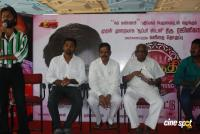 Jeeva Nadhi Book Launch (5)