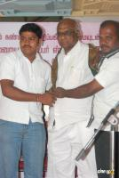 Jeeva Nadhi Book Launch (7)