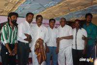 Jeeva Nadhi Book Launch (8)