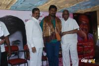 Jeeva Nadhi Book Launch (9)