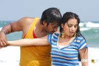 Balaraju Aadi Bammardi Movie Photos Stills