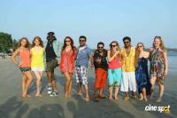 Husbands in goa malayalam movie photos stills