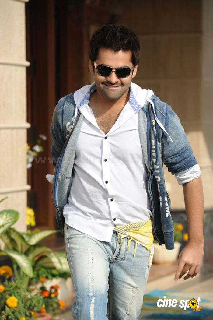 Ram Actor New Stills 4