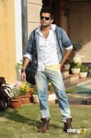 Ram Actor New Stills (5)