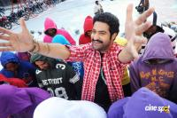 Junior NTR New Stills (3)