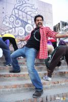 Junior NTR New Stills (4)