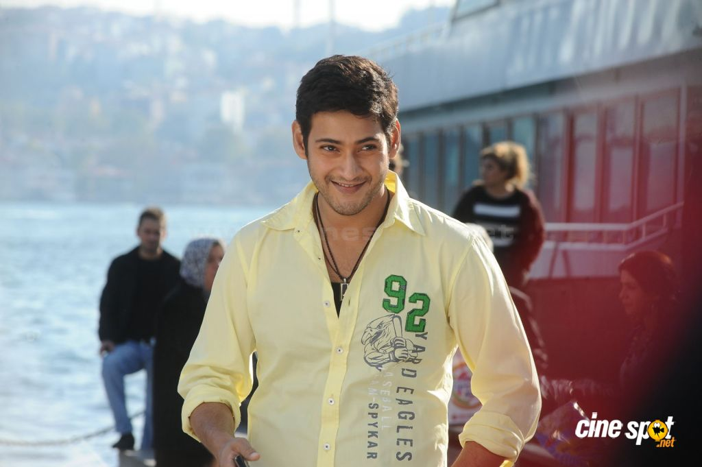 Prince Mahesh Babu New House Mahesh Babu New House Best