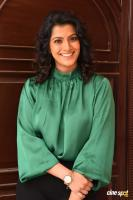 Varalaxmi Sarathkumar Actress Photos