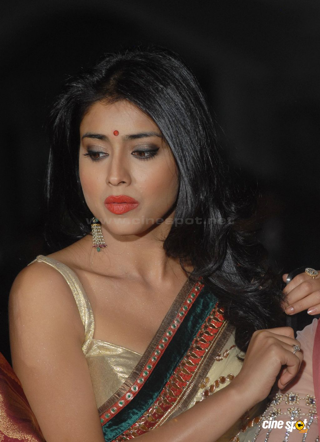 shriya saran movies