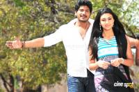 Mr 7 Telugu Movie Photos Stills