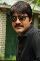 Srikanth Photos Gallery