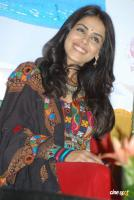 Genelia Latest Stills (44)