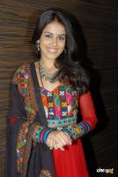 Genelia Latest Stills (7)