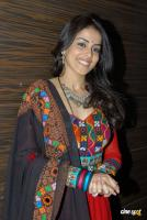 Genelia Latest Stills (9)