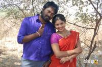 Road No 76 Chenchalguda Area Telugu Movie Photos Stills