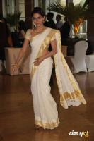 asin in kerala traditional saree photos (4)