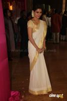 asin in kerala traditional saree photos (7)