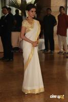 asin in kerala traditional saree photos (9)