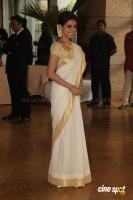 asin in kerala traditional saree photos (5)
