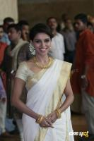 asin in kerala traditional saree photos (8)