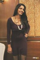 Dhansika new stills (1)
