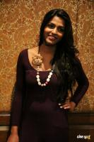Dhansika new stills (10)