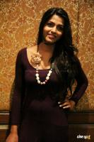 Dhansika new stills (11)