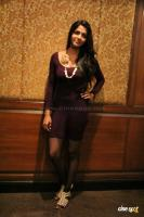Dhansika new stills (12)