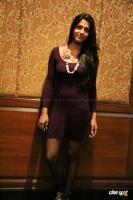 Dhansika new stills (13)