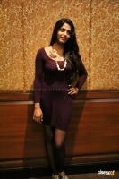 Dhansika new stills (5)
