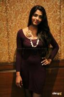 Dhansika new stills (7)