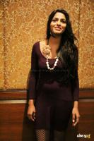Dhansika new stills (8)