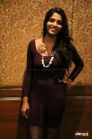 Dhansika new stills (9)