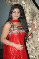 Athmiya Actress Photos (10)