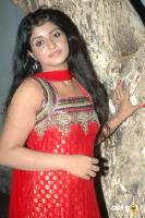 Athmiya Actress Photos (11)