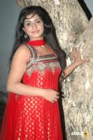 Athmiya Actress Photos (12)