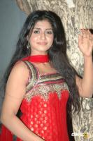 Athmiya Actress Photos (13)